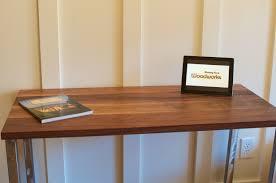 classic office wood desk kitchen decoration at 0000429 orlando modern reception desk jpeg set