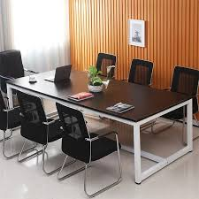 simple office desk. beautiful office simple office meeting table with desk i