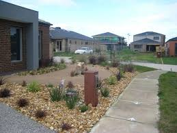 Small Picture Dreamview Landscape Paving Berwick hipagescomau
