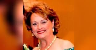 Patricia Ann Duncan Obituary - Visitation & Funeral Information