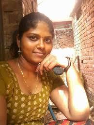 Tamilnadu family girls fucking