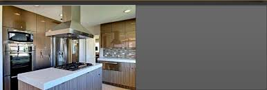canyon kitchen cabinets. Delighful Kitchen Create An Atmosphere To Inspire Your Cooking And Canyon Kitchen Cabinets