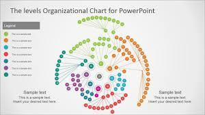 Free Visio Organization Chart Template Templates Resume