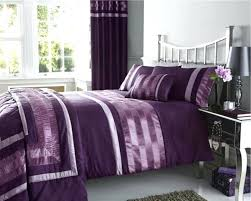 bedding sets with matching curtains wall color single duvet