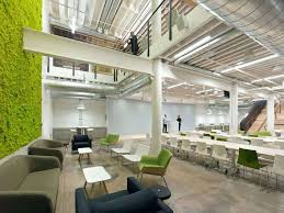top 10 furniture companies. Top Furniture Makers Largest Office Manufacturers High Quality Brands . 10 Companies L