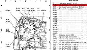 similiar 2002 mustang wiring diagram keywords 2002 mustang gt fuse box diagram fuel pump relay