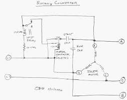 wiring diagram electric motor single phase save wiring diagram for electric motor starter fresh weg motor
