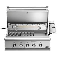 grill and griddle