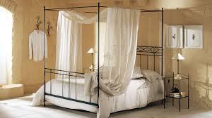 Bed Frame : White Metal Frames King Size Ebay Cheap Iron California ...