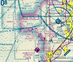 Abandoned Little Known Airfields Florida Southern Miami