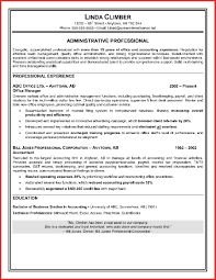 Sample Resume For Office Manager Best Of Luxury Admin Assistant Cv