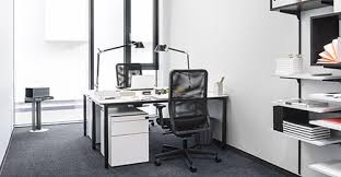 Pictures office Laptop Your Own Office With Feelgood Factor And Allround Service Office 365 Stuttgart Mitte