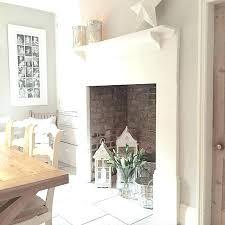 decorative fireplace fireplace decorating decorative fireplace screens ireland