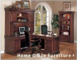 home office furniture cheap home office desks