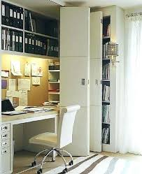 office closet organization. Home Office Closet View In Gallery Organization Ideas