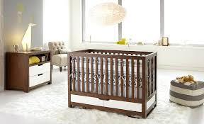 dwell baby furniture. Mid Dwell Baby Furniture D