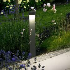 modern exterior lighting. landscape lighting modern exterior i