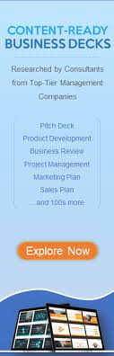 Business Powerpoint Themes Ppt Presentation Themes Slide