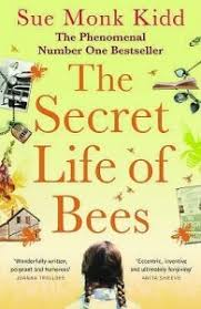 mount prospect public library book discussion questions the help secret life of bees book cover