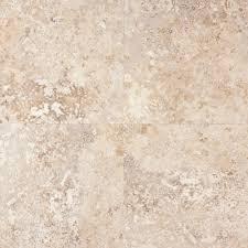 stone tile floor texture. Plain Texture Sicilian Stone And Tile Floor Texture R