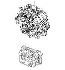 porsche 911 997 parts click here for porsche 911 997 performance parts