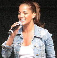 Denise Lopez (Swedish singer) - Wikipedia
