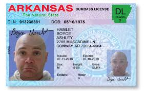 Dfa Beverage About Ignorant Alcoholic Procedures License Driver's Bad Is Abc Arkansas Control Division