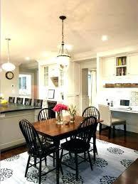 best rug for under kitchen table rug under kitchen table kitchen table rugs rug under kitchen