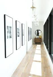best hallway lighting. Hall Ceiling Light Ideas Best Hallway Lighting On Intended For Pendant Lights I