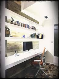 office design concept. Home Office Design Ideas For Men Best Masculine Offices Concept