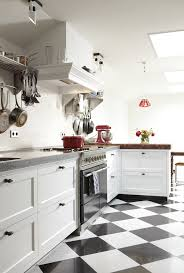 Terrazzo benchtops sydney : 18 best images about kitchen on pinterest