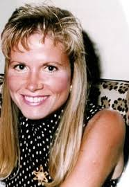 Obituary of Sandra Jean Frankel   Riddle Funeral Home