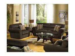 Woodhaven Living Room Furniture Savannah Ii Living Room Collection 28 1000 Images About Living