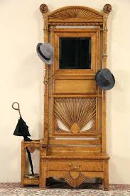 hat rack standing better best coat images on ikea nl