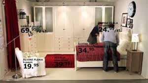 Ikea Commercial 6 Juli 2011 Droomkamer