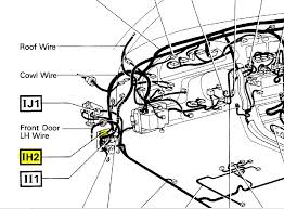 toyota corolla fuse box wiring diagrams 1999 toyota corolla fuse box diagram toyota corolla fuse box at goccuoi net
