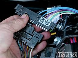 1978 gmc ignition wiring diagram wiring diagram mustang steering column wiring diagram wiring library1973 1978 chevy c10 s tilt steering column install hot
