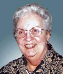 Florence Goff Enjoyed Quality Time With Family   Local News I Racine County  Eye - Racine, Wisconsin