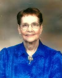 May Crosby Obituary - Toronto, ON