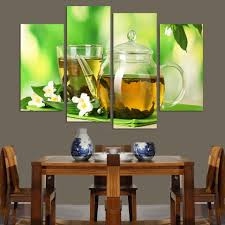 modern kitchen paintings whole modern kitchen art from china modern kitchen