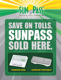 Beach Collector Constitutional Serving County Sunpass Palm Tax