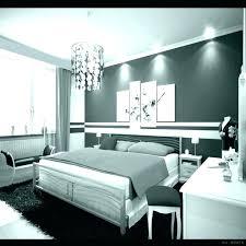 Black White And Teal Bedroom Pink Bedroom Decor Gold Bedroom White ...