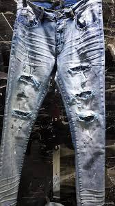 Mens Designer Jeans Size 46 2019 New Arrivals Mens Designer Jeans Tear Style Ripped Hole Patch Jeans Fashion Mens Slim Moto Biker Causal Denim Pants Hip Hop Jeans Us Size From