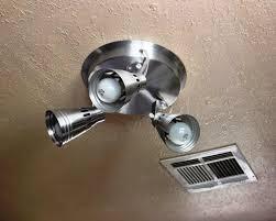 best lighting for laundry room. best laundry room lighting home depot for