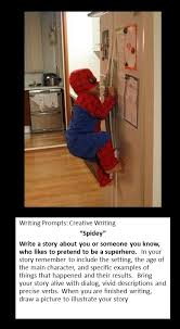 Best     Writing centers ideas on Pinterest   Daily   writing  Writing  activities and Daily   centers Pinterest