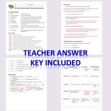 latex template for essay qjrmsd