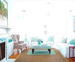 beach colors living room beach color palette living room schemes house colors beach house living room