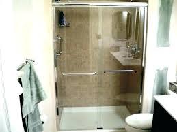 home bathtubs s chep kohler bathtubs home depot