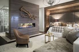 Room Interior Designs Collection Awesome Decorating Design
