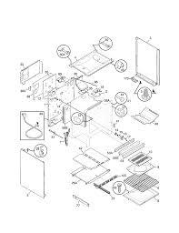 Fgf379wecs range body parts diagram